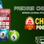 Angka Main Chinapools 04 Agustus 2021