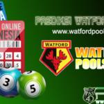 Angka Main Watfordpools 03 OKTOBER 2021