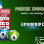 Angka Main Zimbabwepools 07 OKTOBER 2021