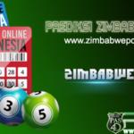 Angka Main Zimbabwepools 11 OKTOBER 2021