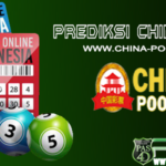 Angka Main Chinapools 16 OKTOBER 2021