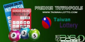 Angka Main Taiwanpools 10 OKTOBER 2021