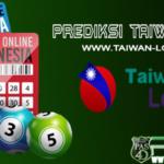 Angka Main Taiwanpools 11 OKTOBER 2021