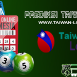 Angka Main Taiwanpools 16 OKTOBER 2021