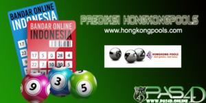 Angka Main Hongkongpools 10 OKTOBER 2021