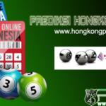 Angka Main Hongkongpools 16 OKTOBER 2021