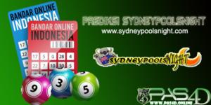 Angka Main Sydneypoolsnight 11 OKTOBER 2021