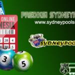 Angka Main Sydneypoolsnight 22 OKTOBER 2021 - Paitolengkap